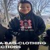 Get Da Bag Clothing