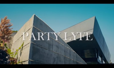 Polo G Party Lyfe music video