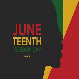 US Senate votes to make Juneteenth a national holiday