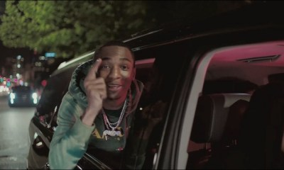 Bizzy Banks My Sh-t music video
