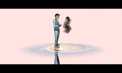 GirlzLuhDev Dangerously N Luv music video