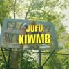 Jufu KIWMB music video