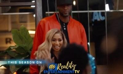 Love & Hip Hop Atlanta season ten preview