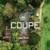 Pop Smoke Coupe music video