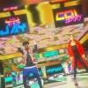 YN Jay Coi Leray Triple S visualizer