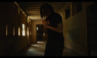 Young M.A Yak Thoughts music video
