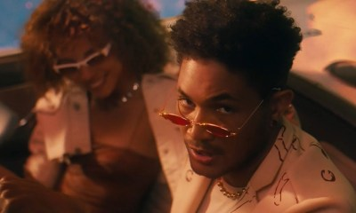 Bryce Vine Miss You A Little music video