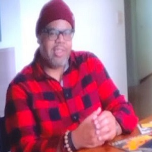Chucky Thompson, popular music producer, died from COVID complications