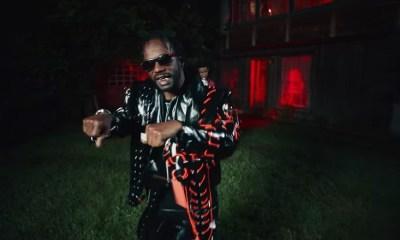 Juicy J bets 10,000 dollars that Kanye West won't release Donda album