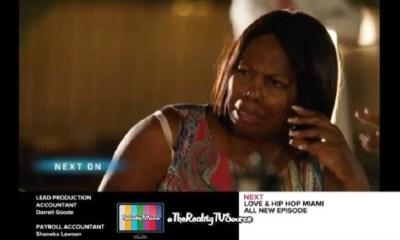 Love & Hip Hop Atlanta season 10 episode 10 preview