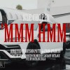 NLE Choppa Mmm Hmm music video