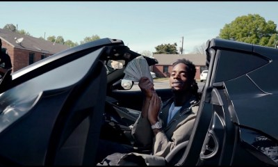 Snupe Bandz Remember music video