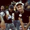 Stunna 4 Vegas Big 4 Flow music video