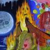 Trippie Redd Trip At Knight album stream