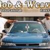 BFB Da Packman Bob & Weave music video