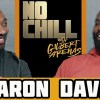 Baron Davis talks epic battles with Gilbert Arenas, tough point guards, playing for the Knicks, and hanging with Lil Wayne in New Orleans