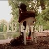 Casino P LB Patch music video
