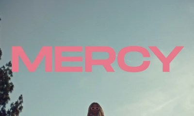 Chlöe Have Mercy official music video