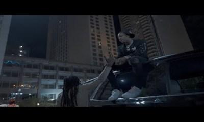 Nolimit Wet Bout It music video