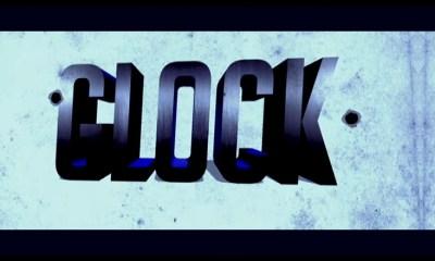 Twista Glock music video
