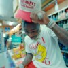 DaBaby trends on Twitter for topping least favorite rapper list