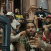 Dave East Just Another Rapper music video