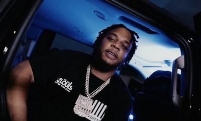 Don Q True King music video