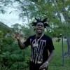 Kodak Black Killing The Rats music video