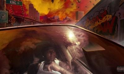 Moneybagg Yo DJ Khaled Another One