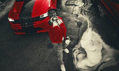 Moneybagg Yo Switches & Dracs music video