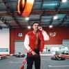 OG 3Three Never Broke Again Cardio music video