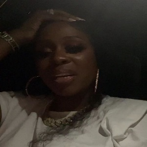 Remy Ma says she's never been beaten up in her life after rumors that Gloria Velez beat her up