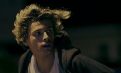 cultgabe broke music video