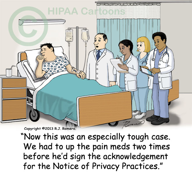 Cartoon-doctor-says-had-to-raise-drugs-for-patient-to-sign-NPP_p144