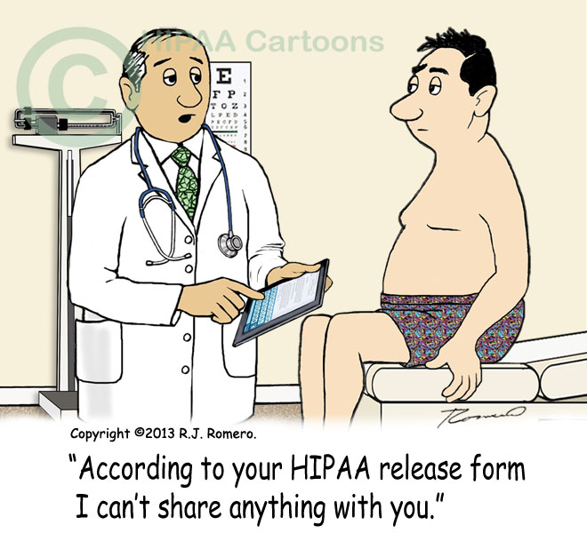 Cartoon-doctor-tells-patient-according-to-HIPAA-he-can-not-share-anything_p158