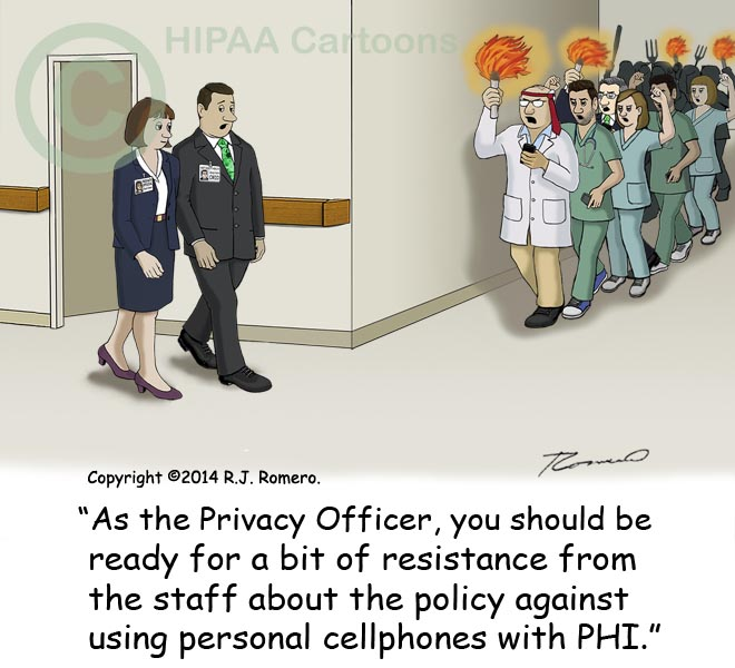 Cartoon-hospital-medical-staff-resists-policy-against-cell-phones_p138