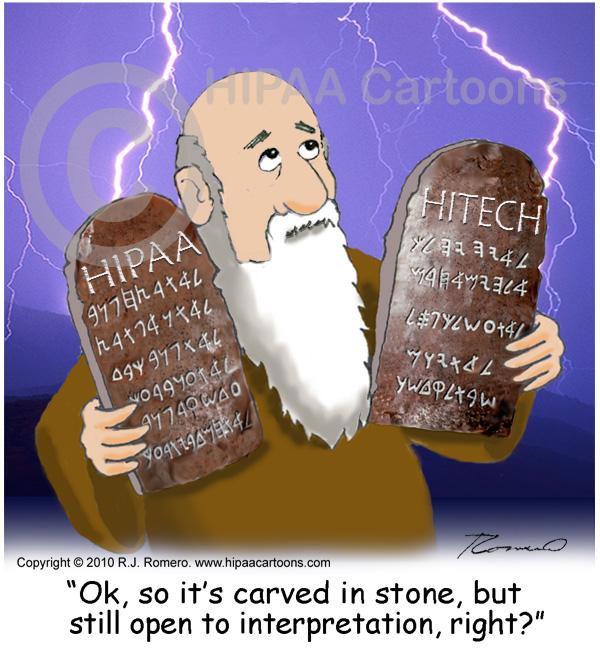 Cartoon-Moses-HIPAA-HITECH-tablets_p101