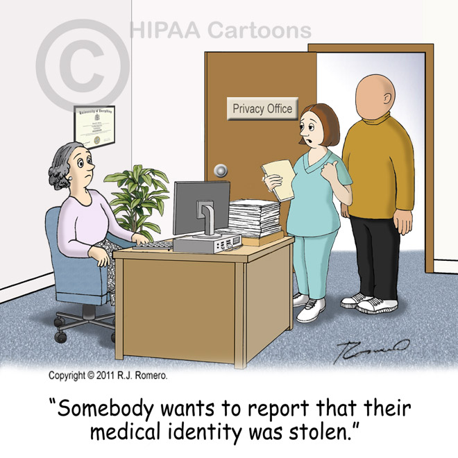 Cartoon-nurse-brings-man-with-no-face-to-report-stolen-medical-identity-p122.jpg
