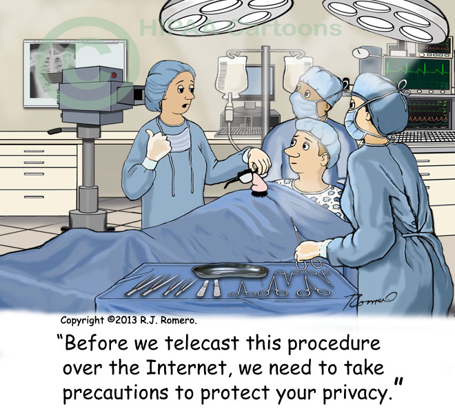 Cartoon-patient-privacy-to-broadcast-procedure-over-internet_p139