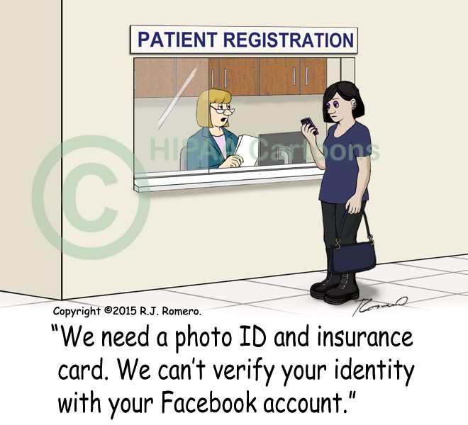 Cartoon-registration-clerk-says-can-not-verify-ID-with-Facebook_p164