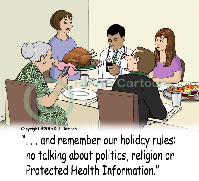 Cartoon-woman-reminds-family-of-holiday-ground-rules_p168.jpg