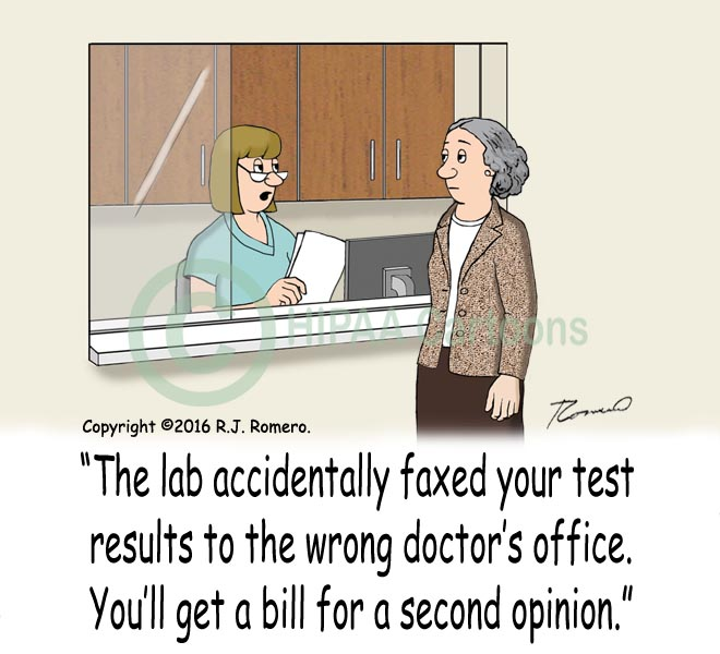 Cartoon-misdirected-fax-patient-test-results_p175
