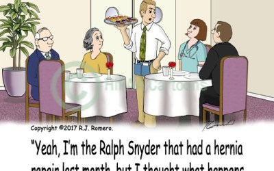 HIPAA Patient Confidentiality