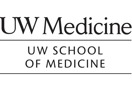 $750,000 HIPAA Fine for University of Washington Medicine