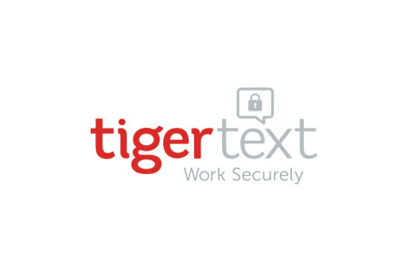 TigerText Launches HIPAA Compliant Secure Texting App for