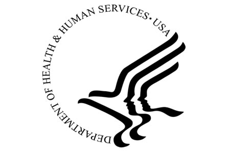 Proposed Rule for Certification of Compliance for Health