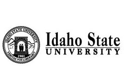 A closer look at the $400,000 Idaho State University HIPAA