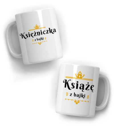 Zestaw-Księżniczka-Książe-Zestaw-Kubkow-Prezent