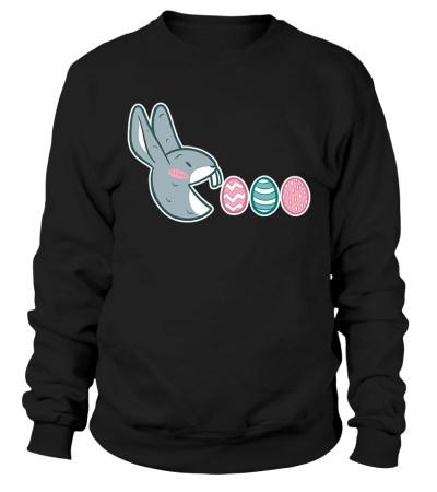 PAC Bunny