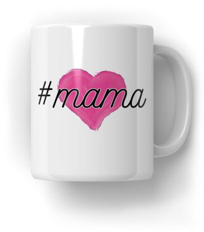#MAMA